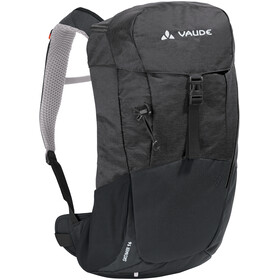 VAUDE Skomer 16 Backpack Damen black